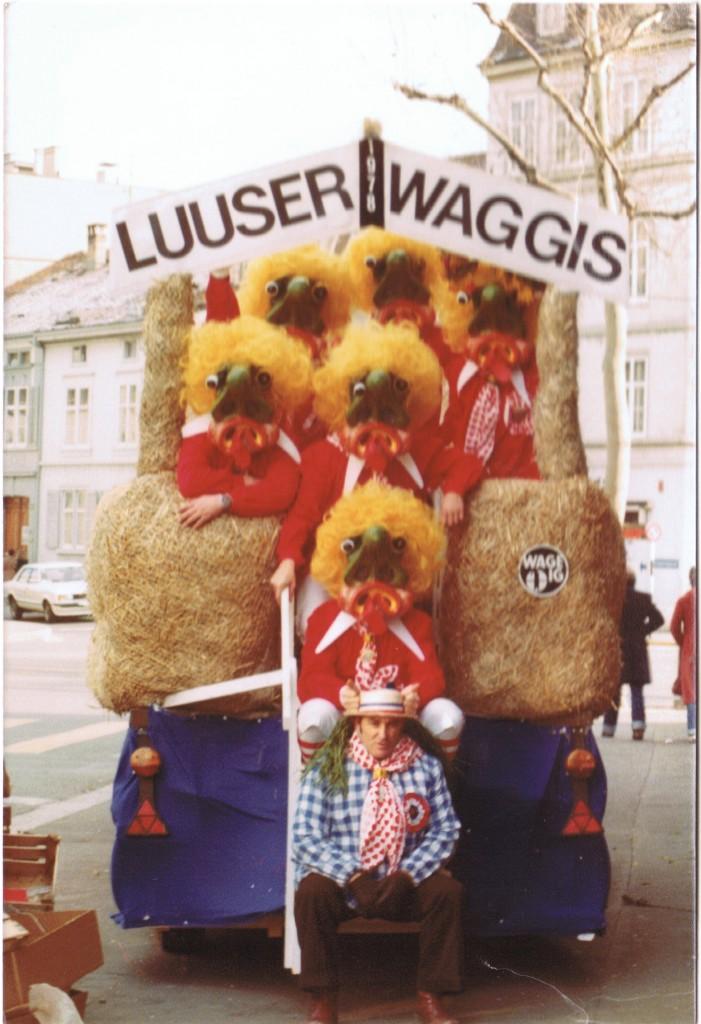 1978 Luuser 01