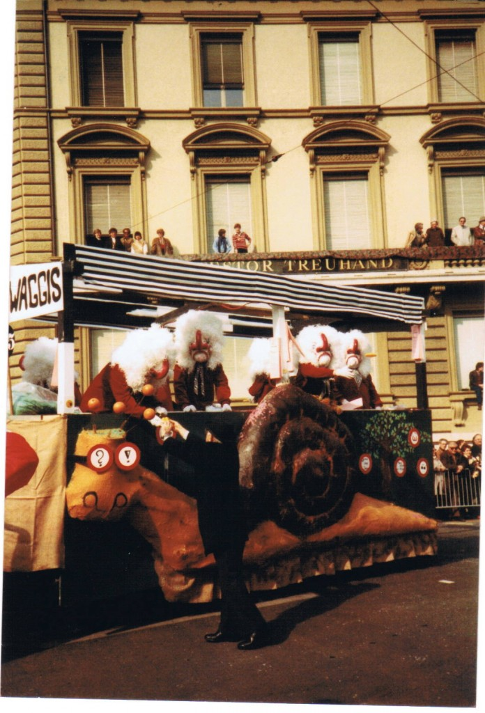 1985-5